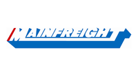 logo Mainfreight als klant van Coaching The Shift